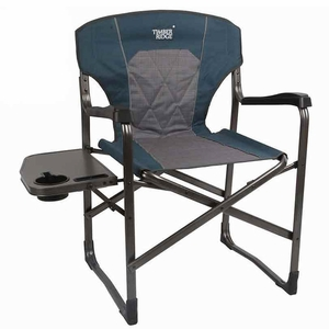 2017 Timber Ridge Director's Chair