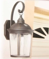 950 Lumen Energy Saving Outdoor LED Lantern
