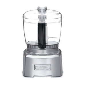 Cuisinart Elite Collection 4-Cup Chopper - grinder