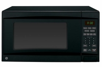 General Electric 1.1 Cu. Ft. Capacity Tabletop top Microwave Oven