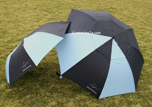 Greg Norman Golf Umbrella