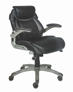 Managers Office Chair True Innovations