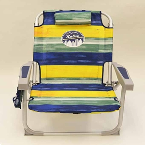 New tommy bahama beach chair