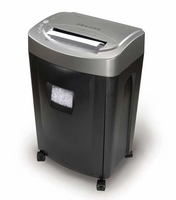 Paper Shredder Royal Micro-Cut MC14MX 14-Sheet Shredder