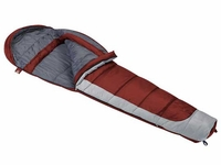 Ridgeway 30 Degree Hooded Sleeping Bag