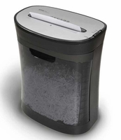 Royal Cross-Cut Shredder HG120 12-Sheet