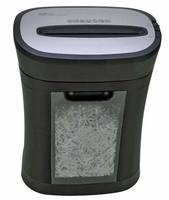 Royal Paper Shredder HG12X