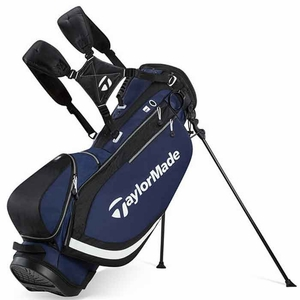 Taylormade Stratus Stand Golf Bag