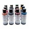 Airbrush Colors by Americolor�in 4.5 oz bottles