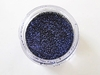 Royal Purple (D-042) Disco Glitter Dust