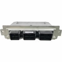2010 Mercury Milan 2.5L - AU7A-12A650-MC - Computer ECM PCM ECU - AM6A-12B684-DA
