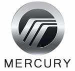 Mercury PCM ECM ECU Engine Computer
