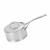 Demeyere Atlantis Stainless Steel Cookware