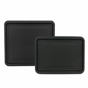 Ballarini La Patisserie Nonstick 2-pc Jelly Roll Pan Set