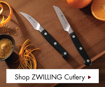 zwilling ja henckels official store shop cutlery cookware flatware u0026 kitchen tools - Henckel Knives