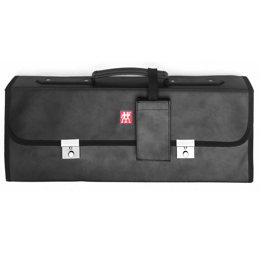 zwilling j a henckels pro 17 pocket knife case. Black Bedroom Furniture Sets. Home Design Ideas