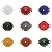 Shop All Staub By Color
