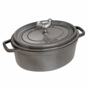 Shop All Staub By Style