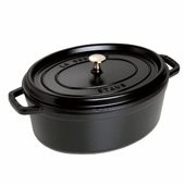 Shop All Cast Iron by Type
