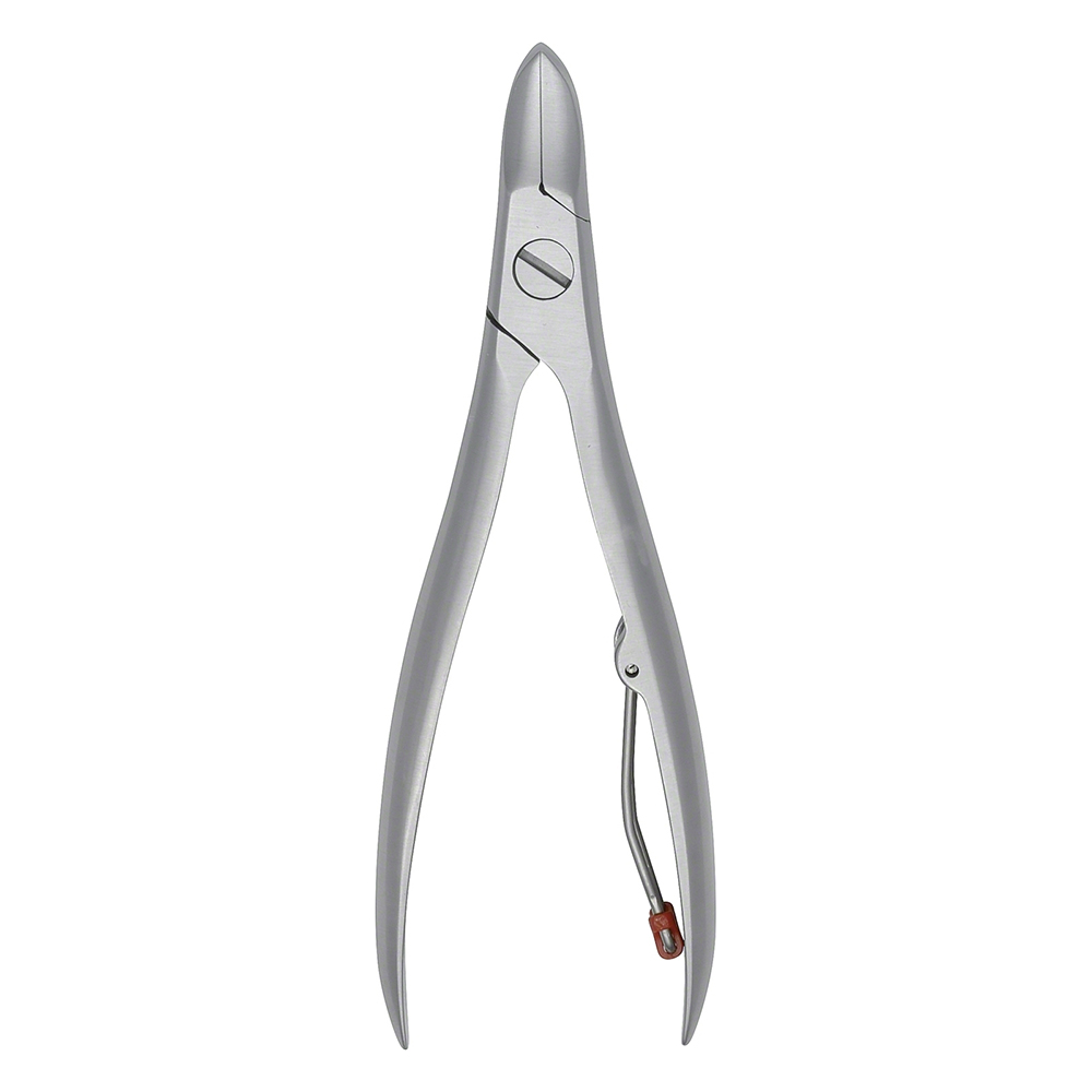 ZWILLING Beauty Nail Nipper