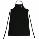 ZWILLING J.A. Henckels Apron
