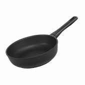 ZWILLING Madura Plus Forged Nonstick Cookware