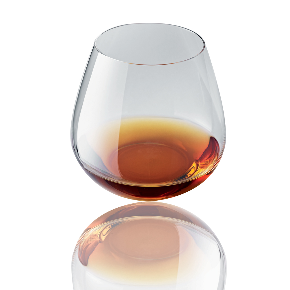 zwilling prdicat 6 pc whisky glass stemless red wine glass set. Black Bedroom Furniture Sets. Home Design Ideas