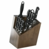 ZWILLING Pro 12-pc Knife Block Set