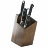 ZWILLING Pro 6-pc Knife Block Set