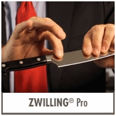 ZWILLING Pro Video