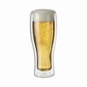 ZWILLING Sorrento 2-pc Double Wall Beer Glass Set