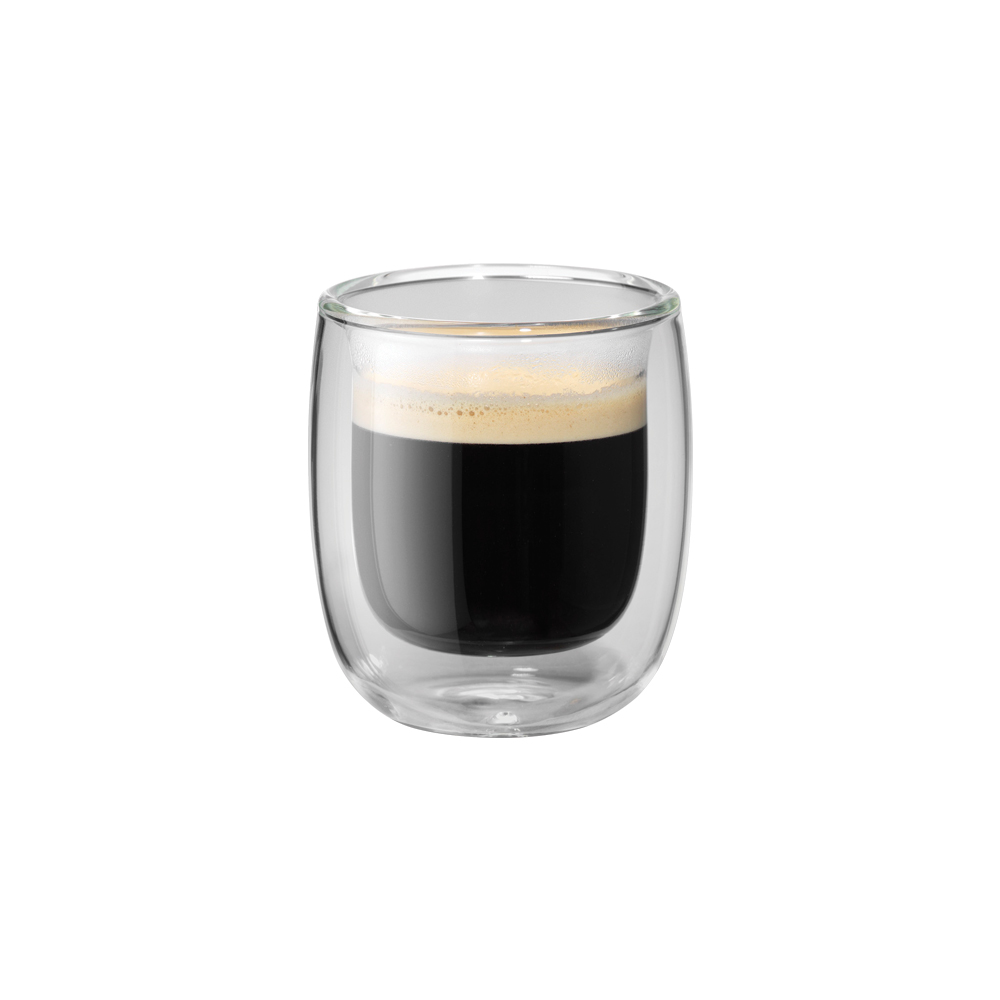 https://sep.yimg.com/ay/yhst-21889767164414/zwilling-sorrento-double-wall-glassware-espresso-glass-2-7-oz-80ml-2-pc-4.jpg