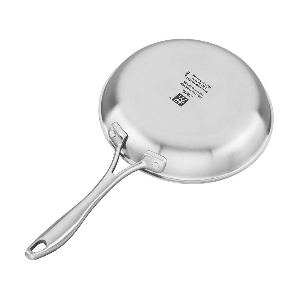 Zwilling Spirit 8 Quot Fry Pan Theremolon Coated