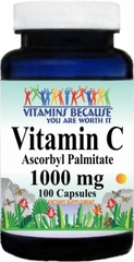 5120 Vitamin C 1000mg 100caps Buy 1 Get 2 Free