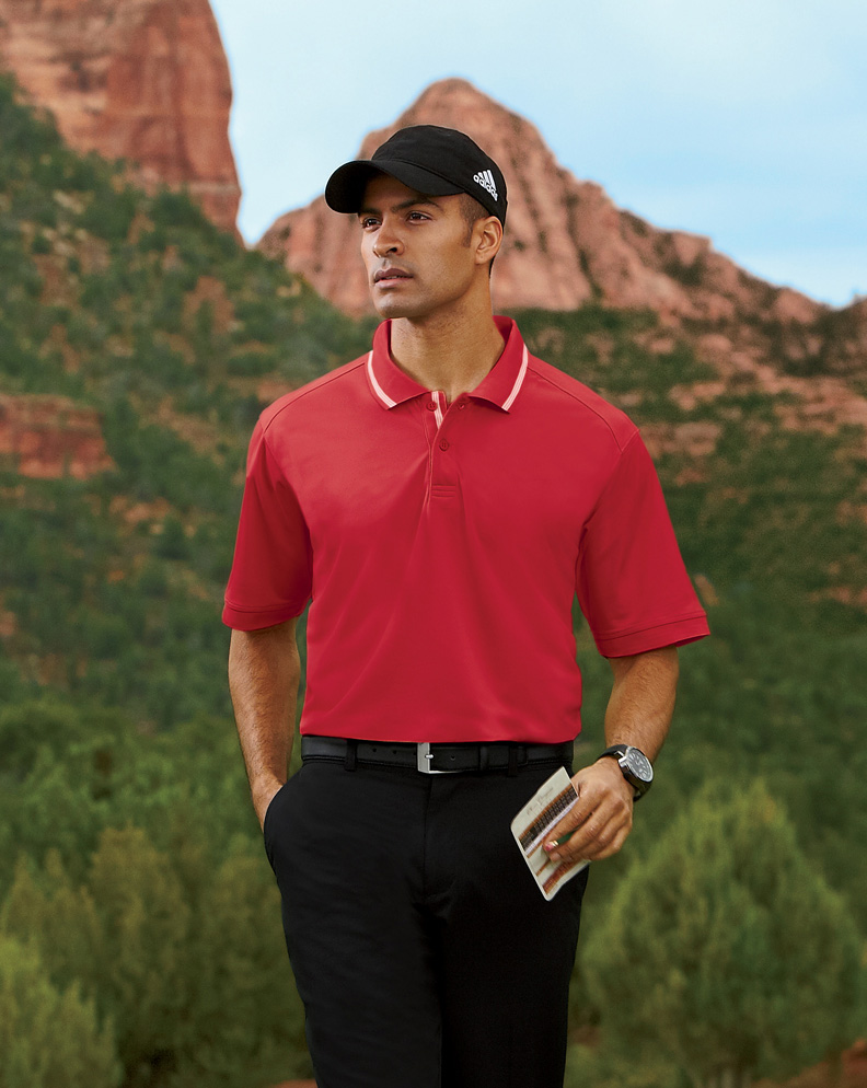 Buy Mens Athletic Polo Shirts 60 Off