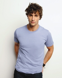 Canvas Men's Heather T-Shirt