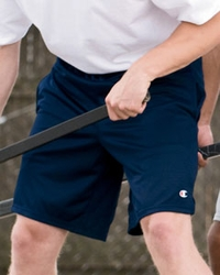 Champion Men's Basketball Shorts with Pockets
