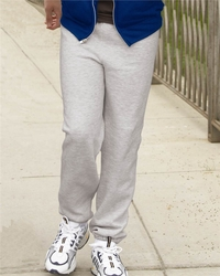 Girls - Boys Fleece Sweatpants