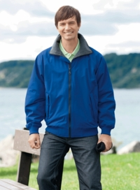 Men�s Outerwear Jackets