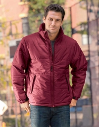 Men's Stadium Jacket