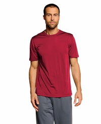 Men's / Women's Super Soft Dri-Blend Sport Shirt