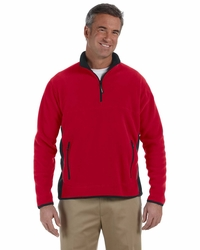 Quarter Zip Sweatshirts