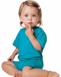 Toddler & Infant T-Shirts & Sweatshirts