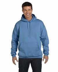 Hanes Unisex Pullover Fleece Hoodie with Pocket