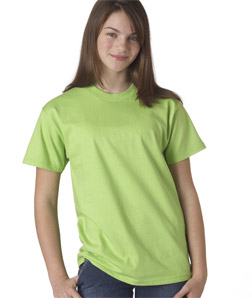 Wholesale hanes youth beefy t for 100 ringspun cotton t shirt wholesale