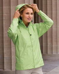 Women�s Outerwear Jackets