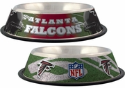 Atlanta Falcons Bowl