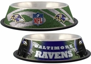 Baltimore Ravens Bowl