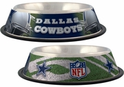 Dallas Cowboys Bowl