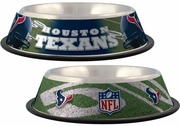 Houston Texans Bowl